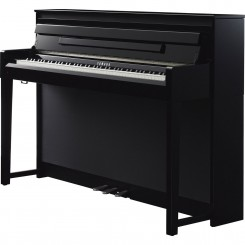Yamaha Clp 525 R Digital Piano