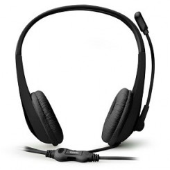 soyntec Netsound 500 Headset