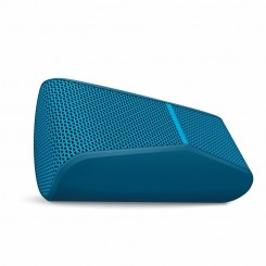 Logitech X300 Portable Bluetooth Speaker
