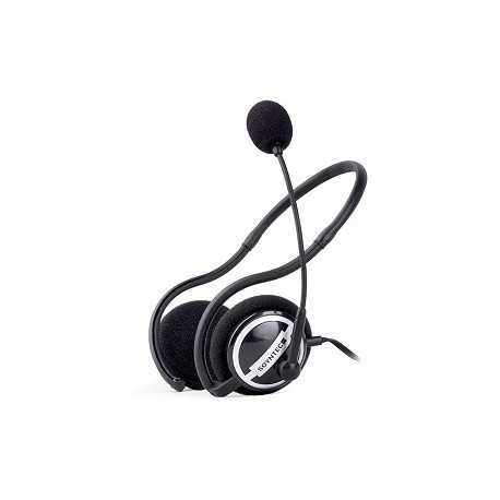 soyntec Netsound 460 Headset