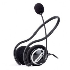 soyntec Netsound 480 Headset