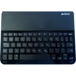 A4TECH BTK-03 Bluetooth Keyboard