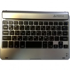 A4TECH BTK-02 Bluetooth Keyboard