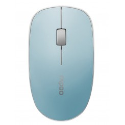 Rapoo 3500P 5G Wireless Mouse