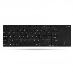 Rapoo E2710 Wireless Keyboard