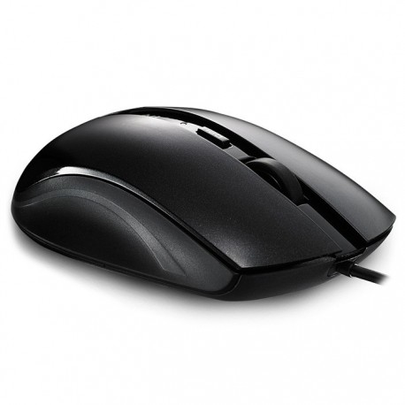 Rapoo N3600 Mouse