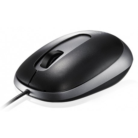 Rapoo N3200 Mouse