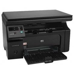 HP LaserJet Pro M1132 Printer
