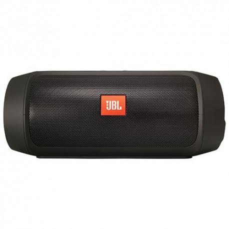 Speaker JBL Charge2+ Portable Wireless Bluetooth