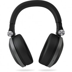 JBL Synchros E50BT On-Ear Headphone