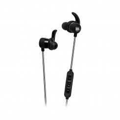 JBL Reflect Mini BT Headphone