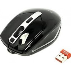 ایفورتک A4tech Wireless Mouse G11-590FX