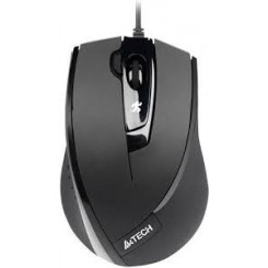 mouse-a4tech-n-500-v-track