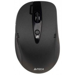 A4tech Wireless Mouse G10-650F