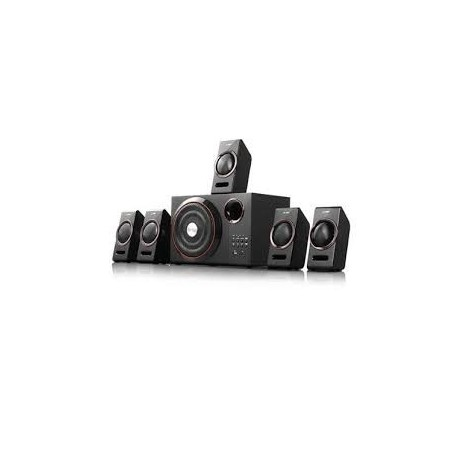 F&D F3000U 5.1 Channel Multimedia Speaker