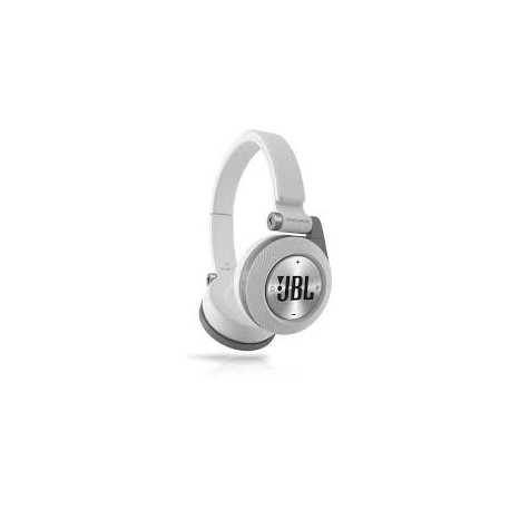 JBL Synchros E40BT On-Ear Headphone