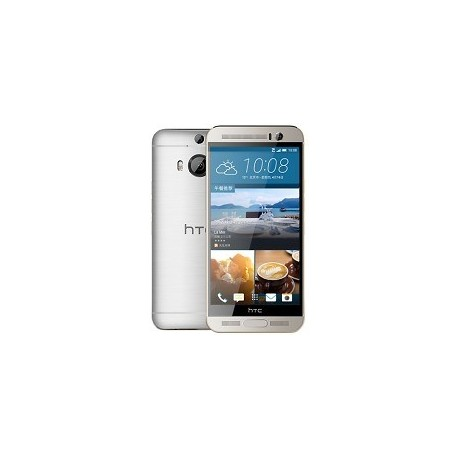 HTC One m9-32 GB  Mobile Phone