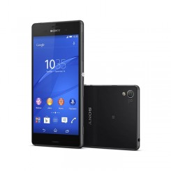 Sony Xperia Z3 Plus Mobile Phone