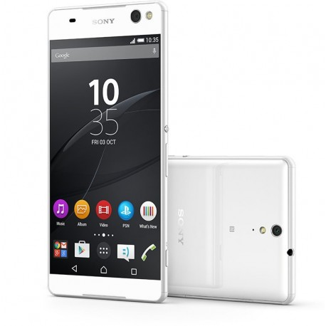 Sony Xperia M5  Mobile Phone
