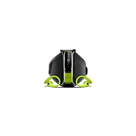 Energy-Sistem-MP3-Active 2-Neon-Green-Dodoak