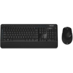 Microsoft MS Wireless  Desktop 3050