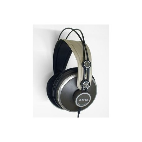 AKG K430 On-Ear Headphone