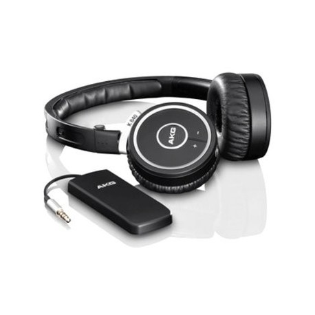 AKG K912 Wireless Headphone