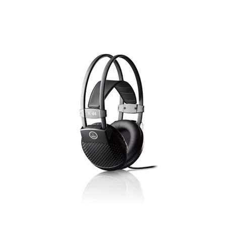 AKG K44 On-Ear Headphone