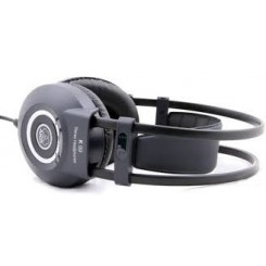 AKG K99 On-Ear Headphone
