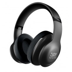 JBL Everest 700 Wireless Headphones