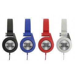 JBL  E30 On-Ear Headphone