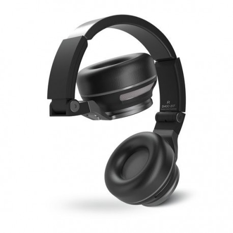 JBL Synchros S400BT On-Ear Headphone