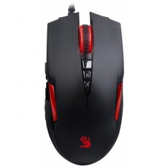 A4Tech Bloody V2 3200Dpi Gaming Mouse