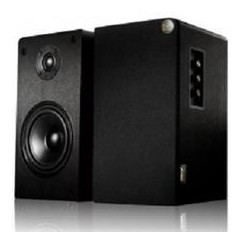 F&D R50 Multimedia Bluetooth Speaker