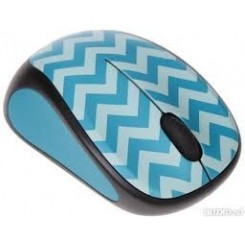 Logitech Play Collection M238  Wireless Mouse