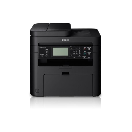 Canon i-SENSYS MF226dn Multifunction Laser Printer