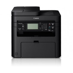 Canon i-SENSYS MF229dw Multifunction Laser Printer