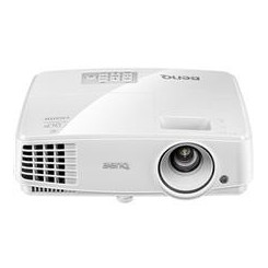 BenQ MX528 Data Video Projector