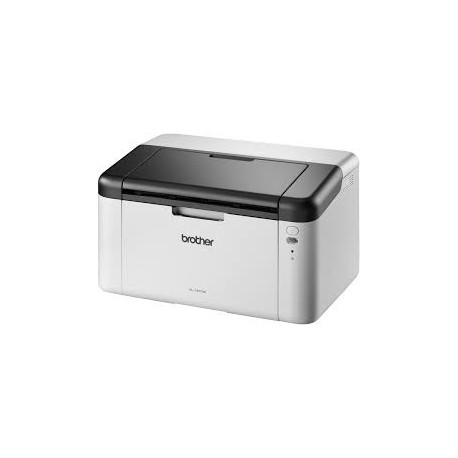 Brother HL-1210W  Mono Laser Printer