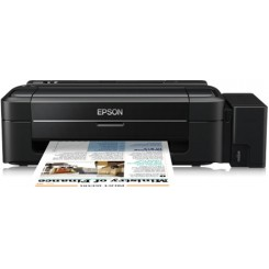 Epson L300 Inkjet Printer