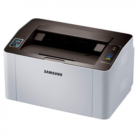 Samsung Xpress M2020w Laser Printer