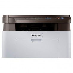 Samsung Xpress M2070W Multifunction Laser Printer