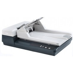 Avision AV620C2 plus Scanner