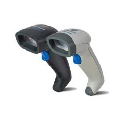 DATALOGIC Quick Scan I