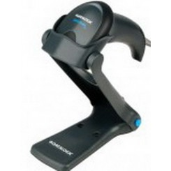 DATALOGIC Quick Scan Lite