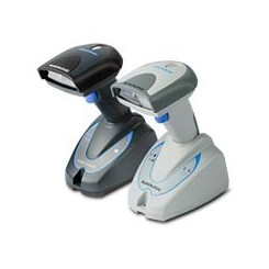 DATALOGIC Quick Scan M