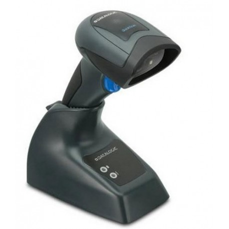 DATALOGIC Quickscan 2430