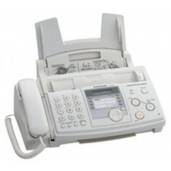 Panasonic FP-711CX FAX