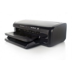 جوهر افشان HP Office Jet7000 Wide format