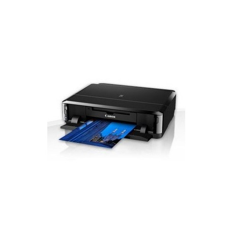پرینتر کانن PIXMA iP7240 Inkjet Printer | Printer Canon PIXMA iP7240 Inkjet Printer